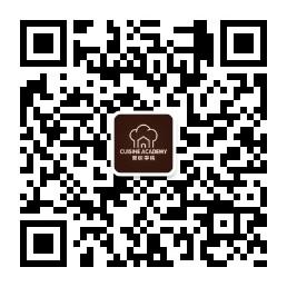 贵阳美味学院官方微信