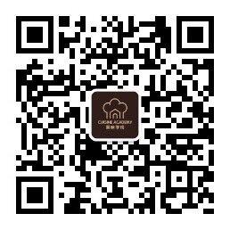 青岛美味学院官方微信