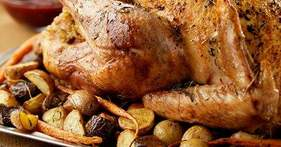 健康吃肉:烹饪过程最重要