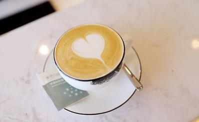 咖啡饮品创业订制班