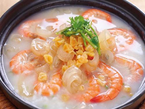 砂锅粥1.jpg