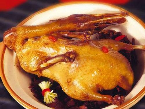 姜母鸭1.jpg