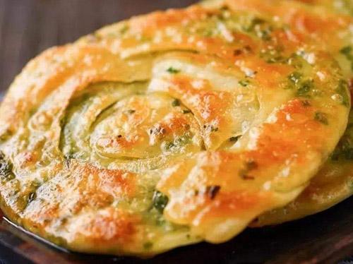 葱油饼1.jpg
