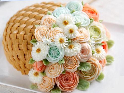蛋糕裱花1.jpg