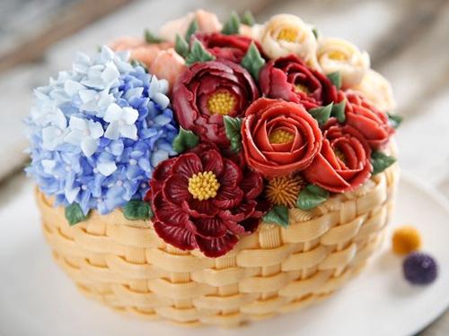 蛋糕裱花2.jpg