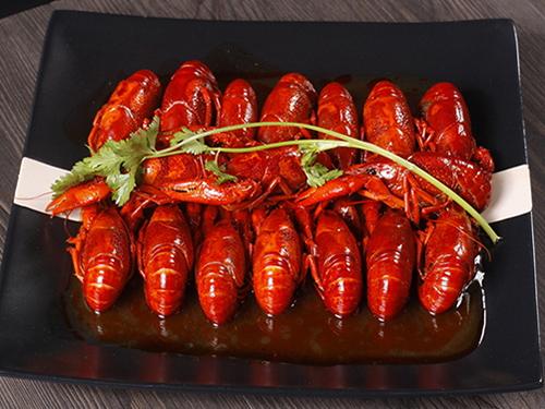 十三香小龙虾2.jpg