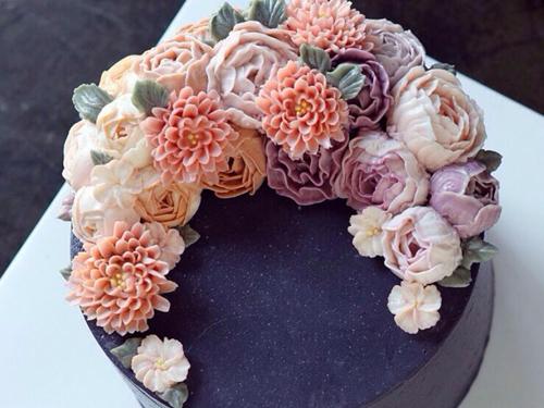 韩式裱花1.jpg