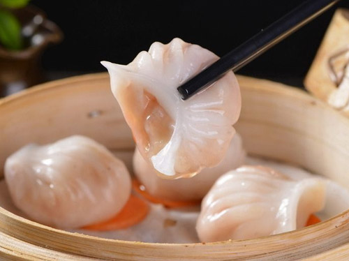 虾饺1.jpg