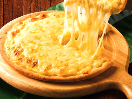 榴莲披萨.jpg