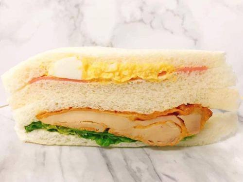 日式猪排三明治.jpg