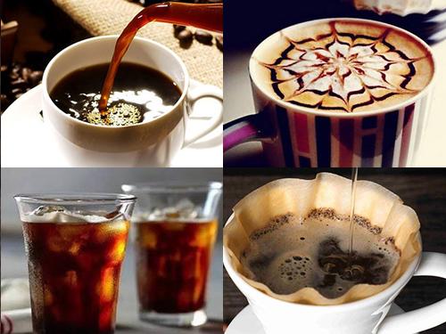 单品咖啡系列.jpg