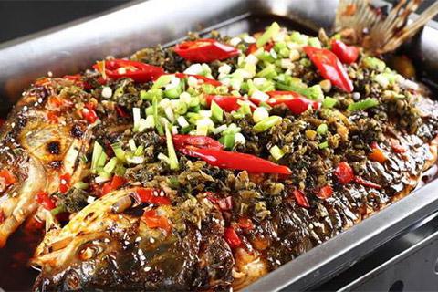 碳火烤鱼,碳火烤鱼的做法,碳火烤鱼加盟,开碳火烤鱼店,炭火烤鱼,碳火烤鱼培训,炭火烤鱼加盟费,