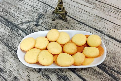 蛋黄饼,做蛋黄饼,咸蛋黄饼,蛋黄饼的做法,宝宝蛋黄饼,台湾蛋黄饼,蛋黄饼怎么做,怎么做蛋黄饼,